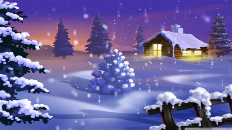 High Definition Animated Wallpapers - high definition winter wallpaper wallpapersafari