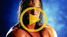 Hitman Hart: Wrestling With Shadows (1998) - Official HD ...