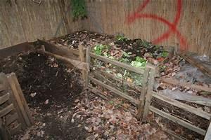 Regenwürmer Kaufen Garten : kompost ~ Lizthompson.info Haus und Dekorationen