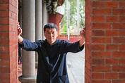 「台語文不需因意識形態,就切割中國的一切!」林強道出本土文化「向前行」的最大阻礙…-風傳媒