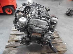 Used Chevrolet Orlando  Yym  Yyw  2 0 D 16v Engine