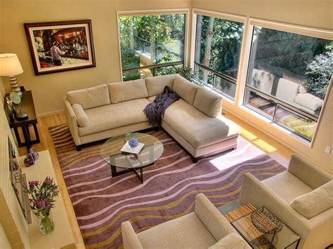 living room carpet designs decorating ideas design