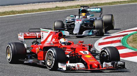 Formula 1 2011 Highlights - YouTube