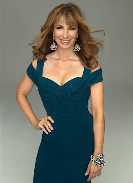 jill zarin   real housewives   successful