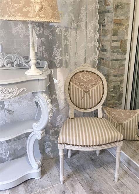 chaises médaillon 1000 idées sur le thème chaise medaillon sur