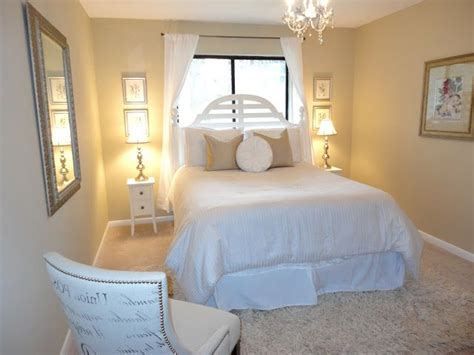 decorating guest bedroom best 25 small guest bedrooms ideas on