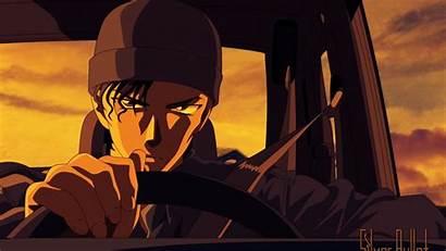 Conan Detective Akai Hat Guy Shuuichi Cap