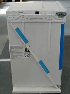 Kühlschrank Festtür Montage : 87 cm liebherr einbau k hlschrank abtauautomatik gefrierfach innen festt r a eur 460 00 ~ Yasmunasinghe.com Haus und Dekorationen