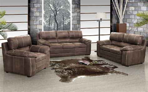 brands furnishers   pride  pleasing