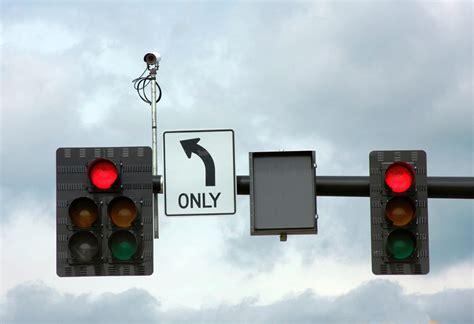 pay red light ticket jacksonville fl red light camera florida locations mouthtoears com
