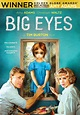 'Big Eyes,' 'The Missing,' 'Maps to the Stars,' now on DVD ...