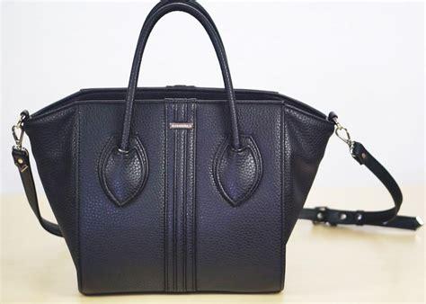 Vegan Luxury Designer Handbag By Alexandra K Review