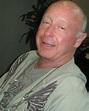 Tony Scott - Wikipedia