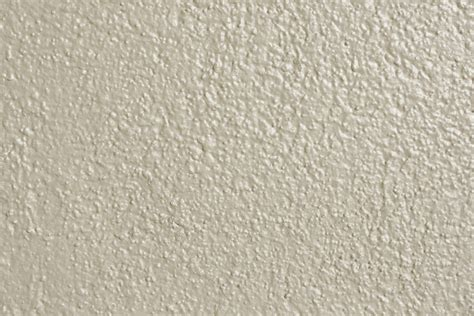 ivory  white painted wall texture picture