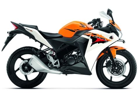 honda cbr bike new model honda cbr 150 sport bike clickbd