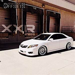 71 Best Images About Wheels I Want On Pinterest