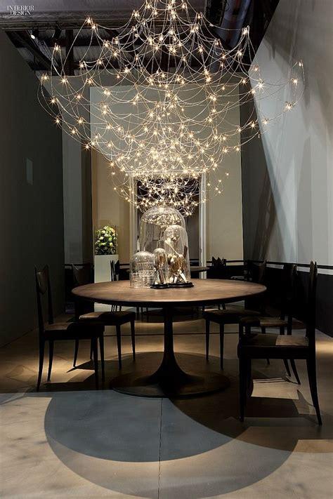 Modern Dining Room Light Fixtures Images by Best 25 Modern Light Fixtures Ideas On