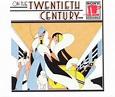 On the Twentieth Century - Original Broadway Cast | Songs ...