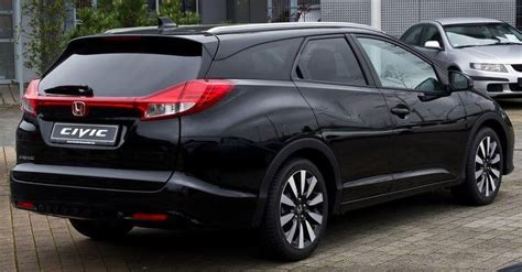 List Of Honda Cars by All Honda Models List Of Honda Cars Vehicles