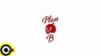 【ROCK Teaser】黃鴻升 Alien Huang ─ Plan B 專輯預告 - YouTube