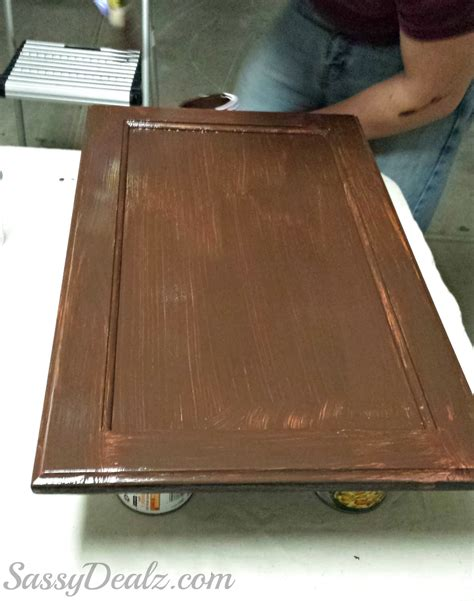 Rustoleum Cabinet Transformations Colors Before And After by Rust Oleum Cabinet Transformation Review Before After