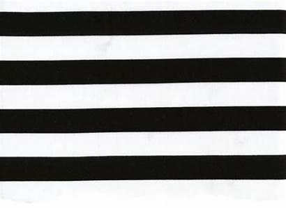 Clipart Striped Stripes Nascar Rectangle Clip Cliparts