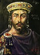 Byzantine Military: Procopius: How Justinian Ruined His ...
