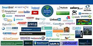 Jobs Searching Websites 50 Best Websites For Job Search 2017 Career Sherpa