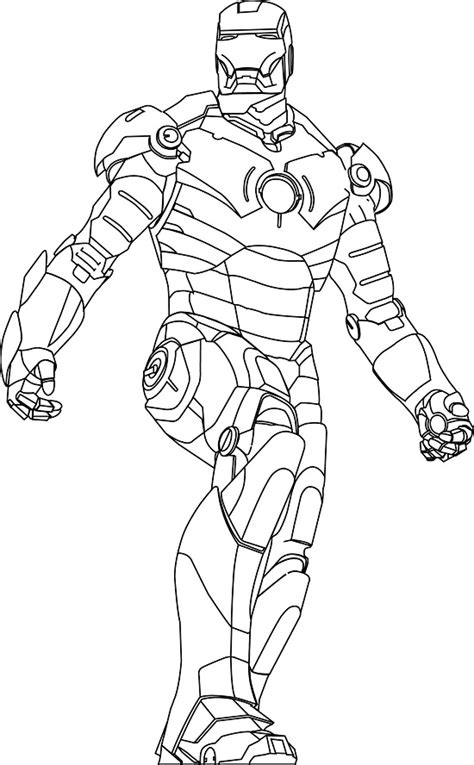 iron man lego coloring pages iron man lego marvel