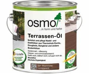 Osmo Douglasien öl : osmo terrassen l mooreiche 021 2 5 l ab 49 00 preisvergleich bei ~ Buech-reservation.com Haus und Dekorationen