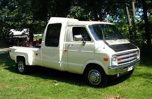 1978 Dodge Dreamer  Rv