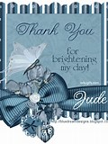 Image result for Thank You for Brightening My Year