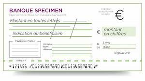 Mettre Un Cheque A La Banque : les ch ques comment payer avec ~ Medecine-chirurgie-esthetiques.com Avis de Voitures