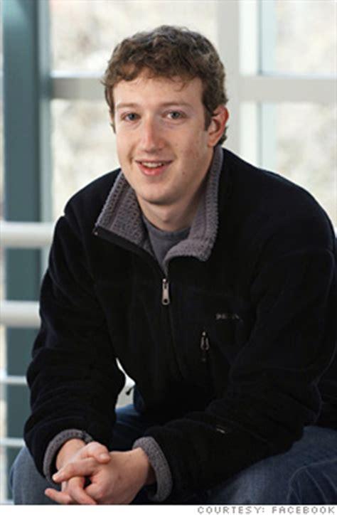 mark zuckerberg  fortune