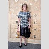 Catherine Deneuve Louis Vuitton | 999 x 1500 jpeg 920kB