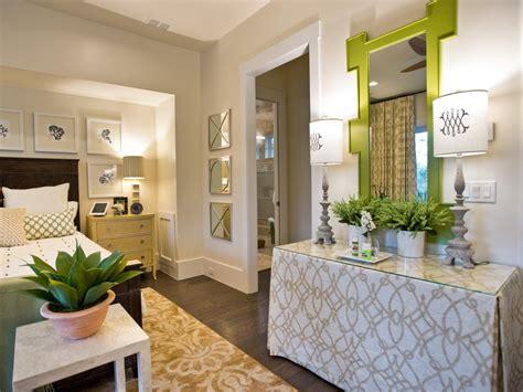 master bedroom  hgtv smart home  hgtv smart home