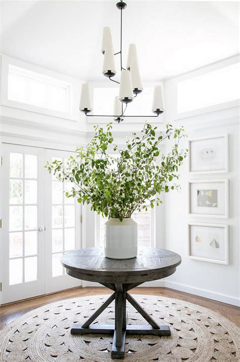 foyer chandelier new fresh interior design ideas for your home home Farmhouse