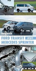 Vw T5 Benziner : vw t5 california comfortline tdi vs tsi diesel und ~ Kayakingforconservation.com Haus und Dekorationen