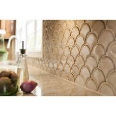 1000 images about fav backsplashes on contemporary kitchen tiles contemporary tile