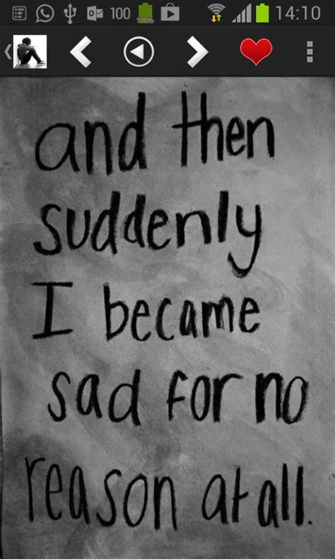 emo quotes wallpapers  android apk