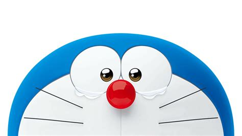 doraemon backgrounds pixelstalknet