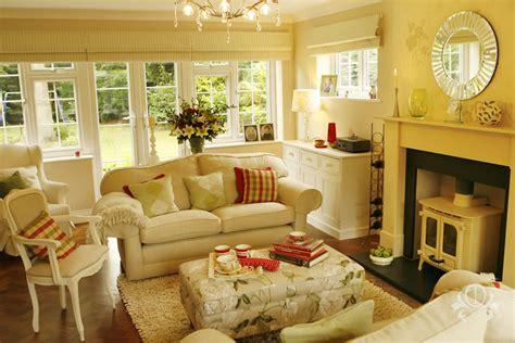 home interiors uk outstanding interiors interior design for surrey