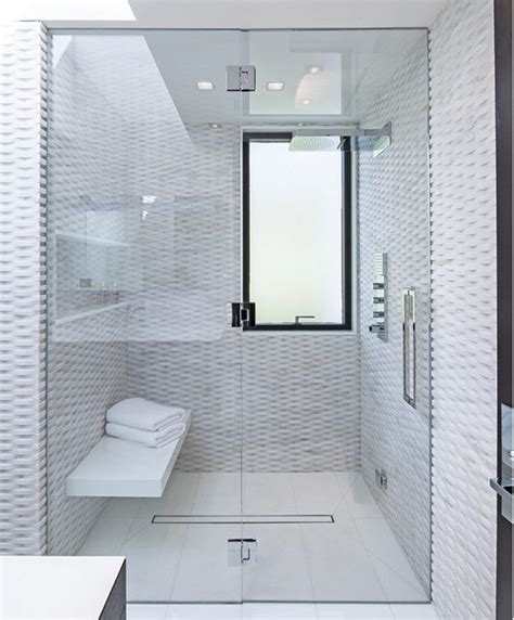 bathroom shower stall tile designs 30 great craftsman style bathroom floor tile ideas and pictures