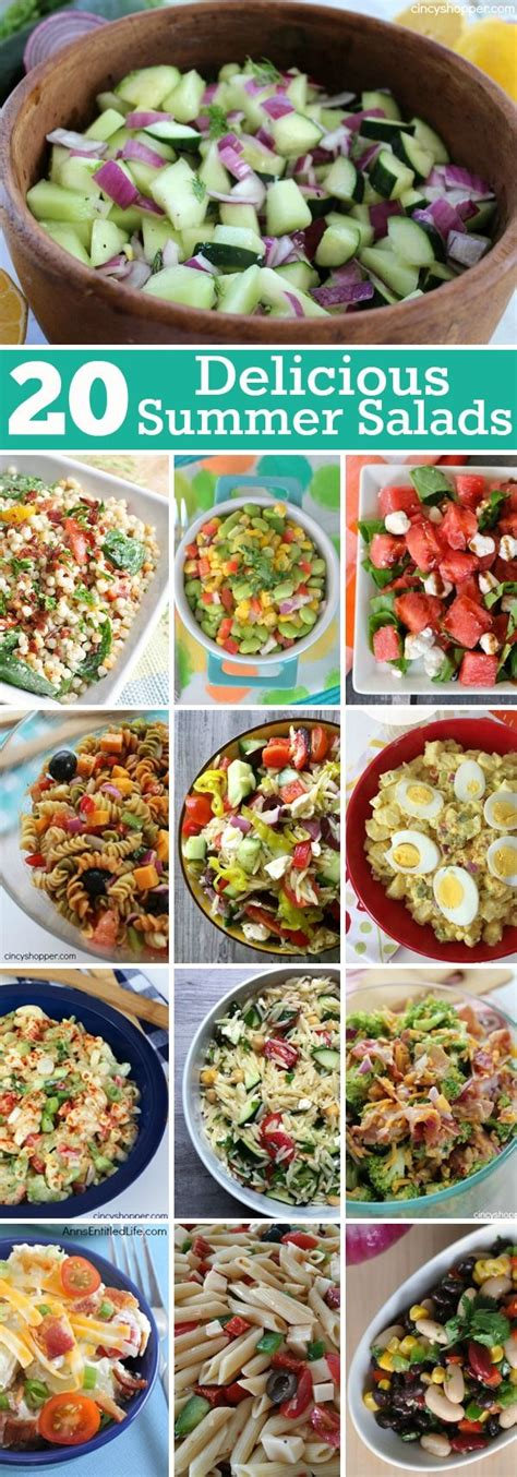 easy cold side dishes best 25 summer picnic ideas on pinterest picnic picnics and picnic ideas