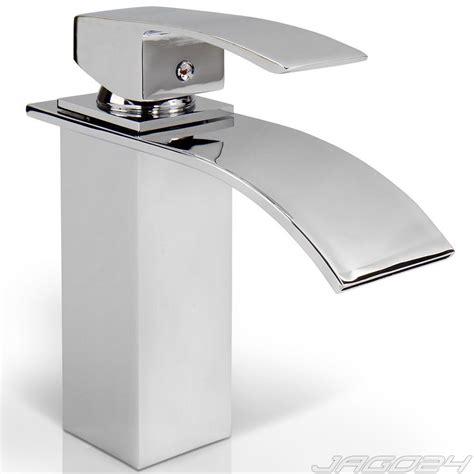 evier cuisine castorama hauteur lavabo salle de bain