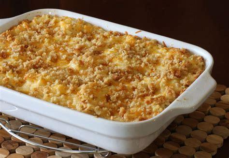 hashbrown casserole hash brown casserole with sour cream recipe