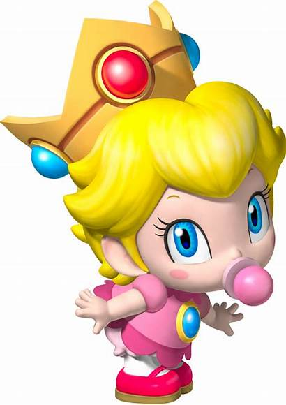 Peach Mariowiki Mario Super Wiki Encyclopedia