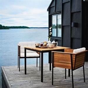 Scandinavian, Outdoor, Furniture, Design, Ideas, Of, 2018