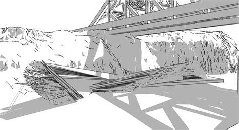 Building Template Blender by Design 5 Blenderama How To Edit A Shape Made In Blender