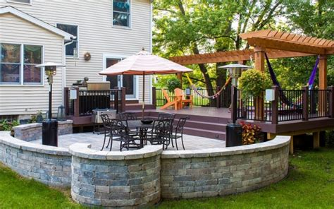 Brick Pavers & Natural Stone Patios  Ann Arbor Mi. What Does Patio Home Mean. Outdoor Furniture Stores In Indianapolis. Labor Day Patio Furniture Sales 2014. Emigh Patio Furniture Sacramento. Ideas For Dressing Patio Doors. Patio Furniture Anoka Mn. Oasis Patio Furniture Reviews. Macy's Holden Patio Furniture